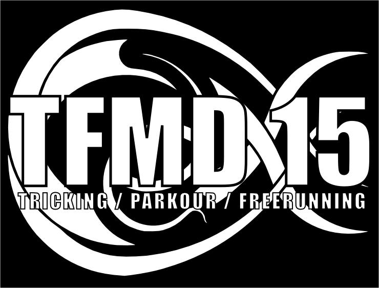 TFMD15